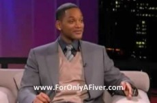 How did Will Smith become so successful?