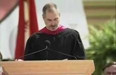 Steve Jobs – Inspirational