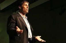 Tony Robbins – Why we do what we do